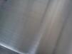 304不锈钢拉丝板价格_201/304不锈钢板表面拉丝处理