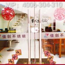 2019春节开局喜人!不锈钢板304价格高调上涨,201价格继续猛进图片