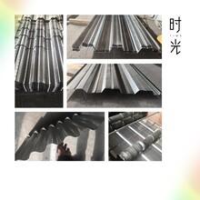 SUS不锈钢瓦的特点性能波纹不锈钢瓦价格图片
