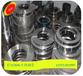 不銹鋼工字鋼的型號以及標準
