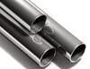 無錫304不銹鋼焊管60×4價格/304焊管價格多錢