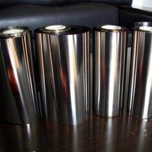 无锡316L无缝管6010的价格今日316L无缝管6010的价格图片