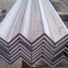 309S不锈钢角钢的化∑学成分以及特ζ 性图片