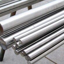 310S不锈钢棒的价格-无锡佳创不锈钢现货提供图片