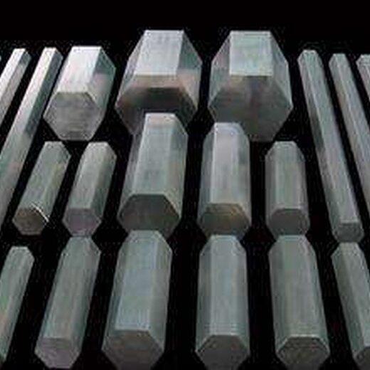4月6號304L不銹鋼圓鋼價格/304L不銹鋼棒多少錢一噸