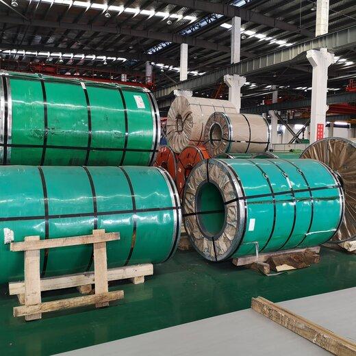 304不銹鋼熱軋板市場價格多少錢一噸