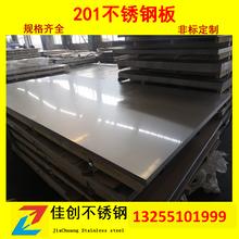 201熱軋不銹鋼板4.0mm×1500的價格_無錫今日報價