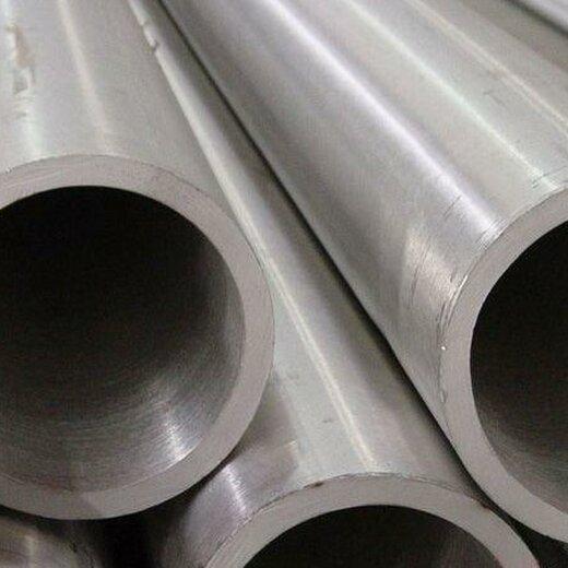無錫304不銹鋼管廠家批發庫存豐富