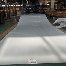 2020年304不锈钢板多钱一吨/今日304不锈钢板价格一平方图片