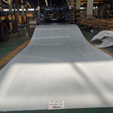 2020年304不锈钢板多钱一吨/今日304不锈钢板价下令道发格一平方图片