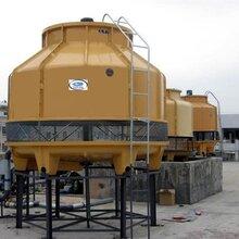 冷却塔玻璃钢冷却塔山东东营批发