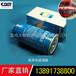 机车机油滤清器FL-B4,NT60-00-80