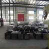 出租铝模板铝合金模板租赁出售-铝模板