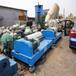 臥螺離心機是一種臥式螺旋卸料、連續操作的沉降設備,二手化工專用離心機,二手干燥機