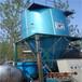常州二手化工設備干燥機二手旋轉噴霧干燥機