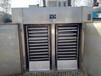 二手箱式干燥機12臺急需處理藥材專用烘箱