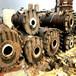 無錫二手石墨冷凝器20-30立方石墨冷凝器