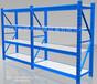 全新钢材层板式江门仓储中型架重型货架仓库货架货架厂家佛山货架