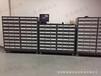 航瑞成HRC智能刀具零件量具柜智能管理柜质量保证厂家直销