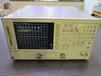 现货出租出售安捷伦8753ES网络分析仪Agilent8753ES矢量网络分析仪