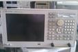 AgilentE5062A网络分析仪AgilentE5062ARF网络分析仪