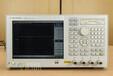 租赁AgilentE5071B网络分析仪/网分销售安捷伦E5071B网络分析仪
