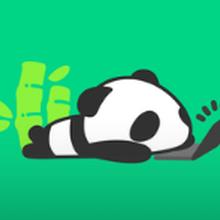 熊猫TV能推广产品__如何推广产品?