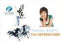 河南电视台广告投放流程详解、电视媒体宣传、电视广告如何投放图片
