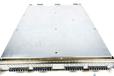 JuniperMX系列16口万兆SFP模块接口卡MPC-3D-16XGE-SFPP,北京网络设备供应商