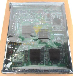 H3CS1250048端口千兆以太网业务板卡LSTM1GT48LEB1LSTM1GP48LEB1
