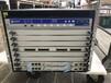 Juniper40端口千兆电口业务板卡DPCE-R-40GE-TX备件供应