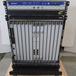 Juniper业务板卡MIC-3D-8CHOC3-4CHOC12北京网络设备供应商