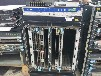 Juniper模块接口卡MIC-3D-8OC3-2OC12-ATM备件供应