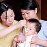 产妇生活护理