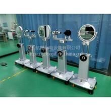 紋影儀HGD-SD200(流場顯示儀)圖片