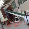 上海磁选滚筒皮带输送