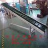 云南保山Z型平台装车