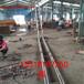 江蘇宿遷密封式化肥顆粒管鏈輸送機適用維護