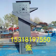 广东江门多功能垂直提升机服务周到图片