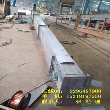 湖北武汉不锈钢垂直提升机操作规程图片
