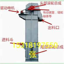 广东韶关诱导式垂直提升机安装流程图片