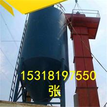 山东滨州诱导式垂直提升机放心品牌图片