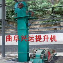 安徽合肥诱导式垂直提升机精品展示图片