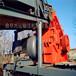 廣東茂名玻璃制品金屬粉碎機精品展示