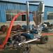 上海高扬程气力吸粮机选择标准