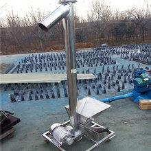 江苏苏州可移动斗式提升机安装视频图片