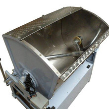 齐齐哈尔小型搅面机单轴批发图片