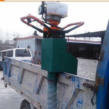黑龍江雞西碼頭裝卸船氣力輸送機使用說明圖片