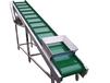 多用途輸送機輕型食品包裝分揀輸送機價格Ljxy鋁型材生產