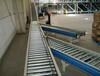 水平滚筒机带式输送机滚筒兴运输送滚筒输送机